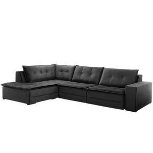 bel-air-moveis-sofa-canto-310-diva-direito-camurca-aracruz