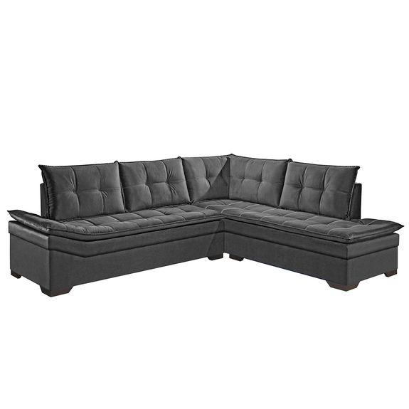 bel-air-moveis-sofa-canto-1190-ilhaesquerdo-camurca-aracruz