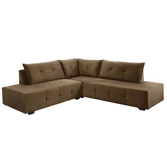 bel-air-moveis-sofa-canto-590-esquerdo-camurca-araxa