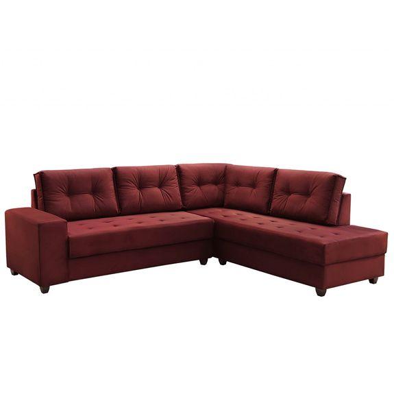 bel-air-moveis-sofa-canto-290-rondomoveis-camurca-linhares
