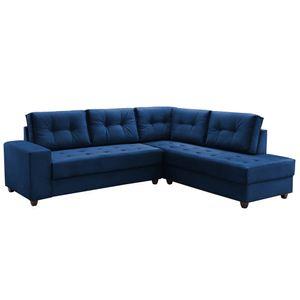 bel-air-moveis-sofa-canto-290-rondomoveis-camurca-petroleo