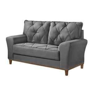 bel-air-moveis-sofa-035-rondomoveis-tecido-camurca-aracruz-2-lugares