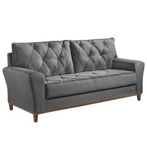 bel-air-moveis-sofa-035-rondomoveis-tecido-camurca-aracruz-3-lugares