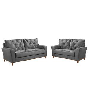 bel-air-moveis-sofa-035-rondomoveis-tecido-camurca-aracruz-2-3-lugares