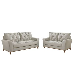 bel-air-moveis-sofa-035-rondomoveis-tecido-veludo-joinville-2-3-lugares