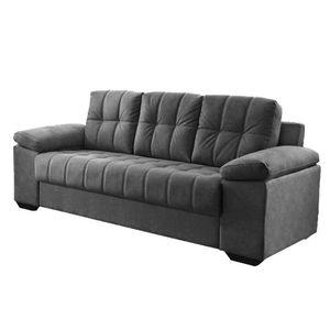 bel-air-moveis-sofa-conjunto-3-lugares-040-camurca-aracruz