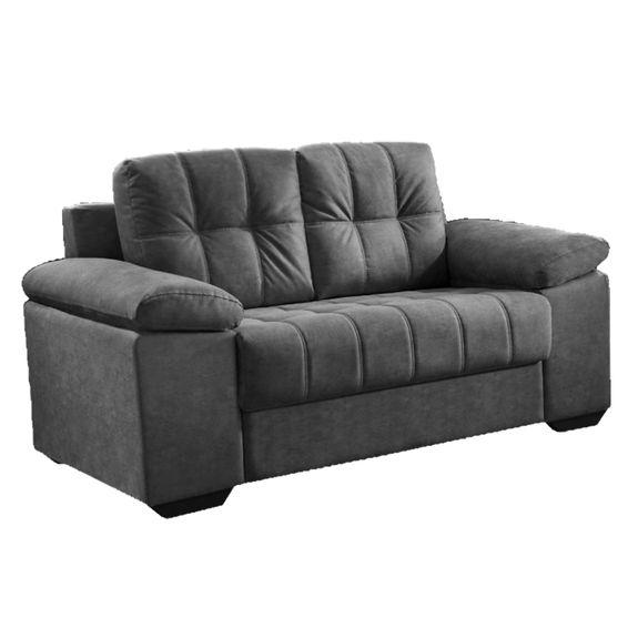 bel-air-moveis-sofa-conjunto-2-lugares-040-camurca-aracruz