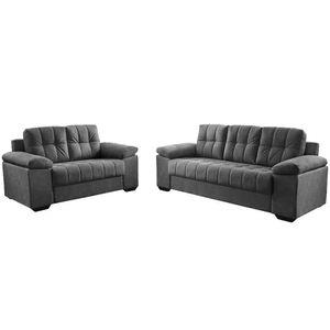 bel-air-moveis-sofa-conjunto-2-3-lugares-040-camurca-aracruz