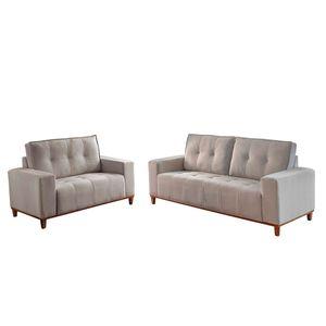 bel-air-moveis-conjnto-sofa-2-e-3-lugares-500-veludo-joivile-rondomoveis