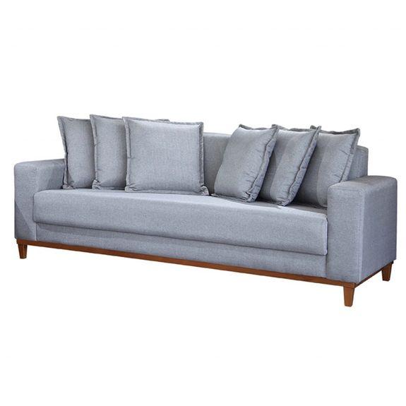 bel-air-moveis-sofa-rondomoveis-710-3-lugares-rustico-rondonia-linho-cinza-ambientado
