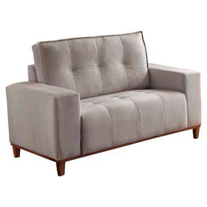 bel-air-moveis-conjnto-sofa-2-lugares-500-veludo-joivile-rondomoveis