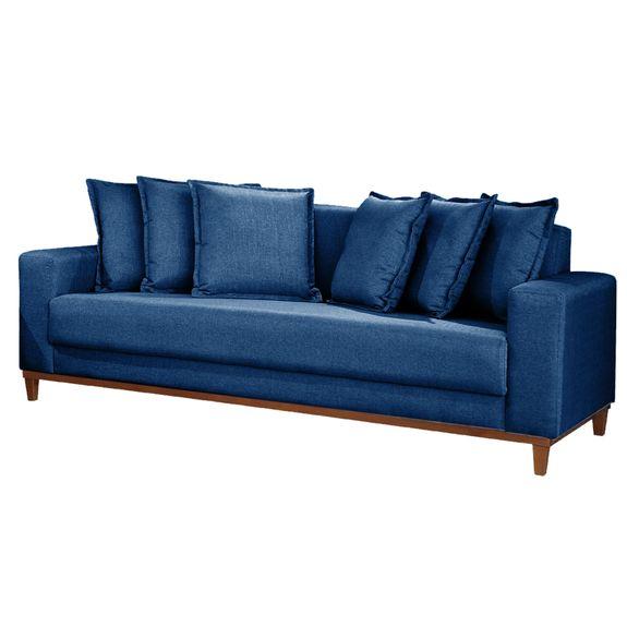 bel-air-moveis-sofa-rondomoveis-710-3-lugares-camurca-petroleo-azul