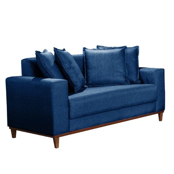 bel-air-moveis-sofa-rondomoveis-710-2-lugares-camurca-petroleo-azul