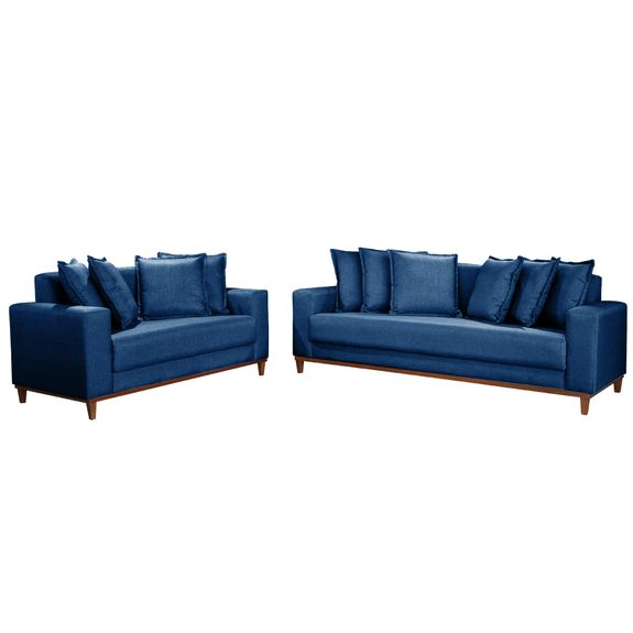 bel-air-moveis-conjunto-sofa-rondomoveis-710-camurca-petroleo-