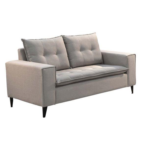 bel-air-moveis-sofa-rondomoveis-740-rustico-libia-2-luagares