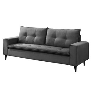 bel-air-moveis-sofa-rondomoveis-740-camurca-aracruz-3-luagares