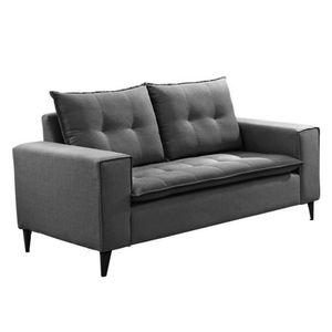 bel-air-moveis-sofa-rondomoveis-740-camurca-aracruz-2-luagares