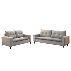bel-air-moveis-sofa-rondomoveis-740-camurca-libia-conjunto