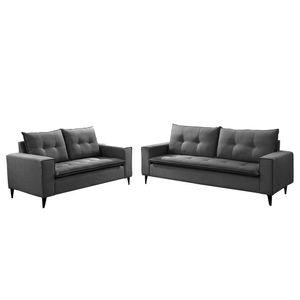 bel-air-moveis-sofa-rondomoveis-740-camurca-aracruz-conjunto