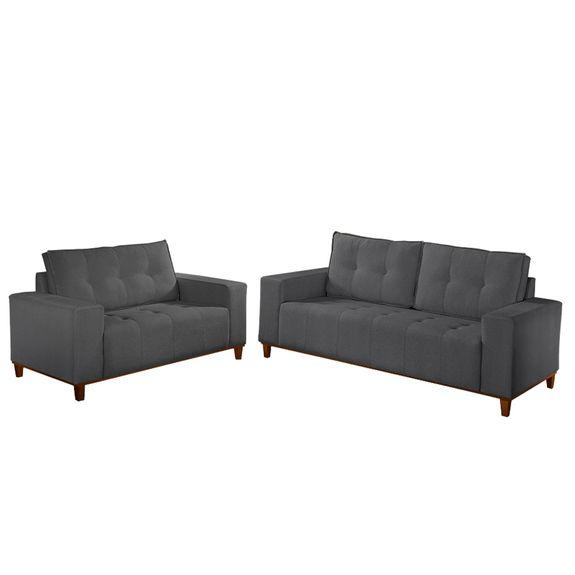 bel-air-moveis-conjnto-sofa-2-e-3-lugares-500-camurca-aracruz-rondomoveis