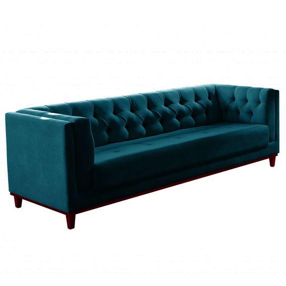 bel-air-moveis-sofa-rondomoveis-770-3-lugares-veludo-esmeralda