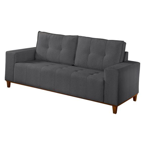 bel-air-moveis-conjnto-sofa-3-lugares-500-camurca-aracruz-rondomoveis