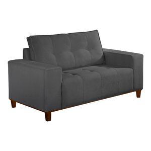 bel-air-moveis-conjnto-sofa-2-lugares-500-camurca-aracruz-rondomoveis