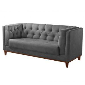 bel-air-moveis-sofa-rondomoveis-770-2-lugares-camurca-aracruz