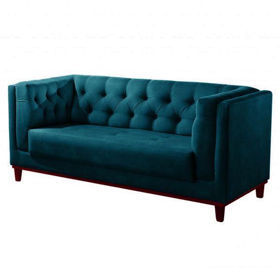 bel-air-moveis-sofa-rondomoveis-770-2-lugares-veludo-esmeralda