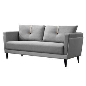 bel-air-moveis-sofa-rondomoveis-780-3lug-tecido-rustico-rondonia-linho-cinza