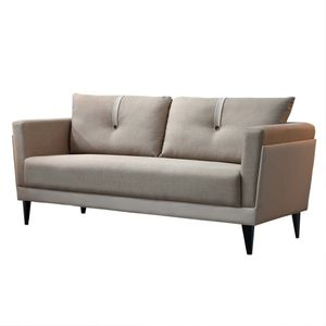 bel-air-moveis-sofa-rondomoveis-780-3lug-tecido-rustico-libia-linho-bege