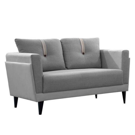 bel-air-moveis-sofa-rondomoveis-780-2lug-tecido-rustico-rondonia-linho-cinza
