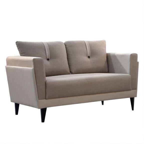bel-air-moveis-sofa-rondomoveis-780-2lug-tecido-rustico-libia-linho-bege