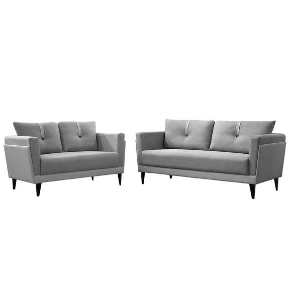 bel-air-moveis-conjunto-sofa-rondomoveis-780-2-3lug-tecido-rustico-rondona-linho-cinza