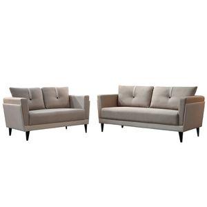 bel-air-moveis-conjunto-sofa-rondomoveis-780-2-3lug-tecido-rustico-libia-linho-bege