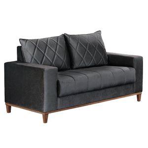 bel-air-moveis-sofa-800-2lug-camurca-aracruz