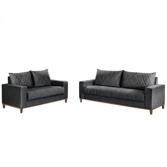 bel-air-moveis-sofa-800-2-3lug-camurca-aracruz