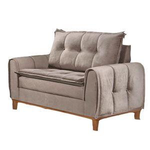 bel-air-moveis-sofa-rondomoveis-820-2lug-veludo-olinda