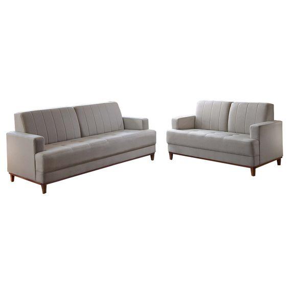 bel-air-moveis-conjunto-sofa-500-2-e-3-lugares-veludo-joinvile-rondomoveis