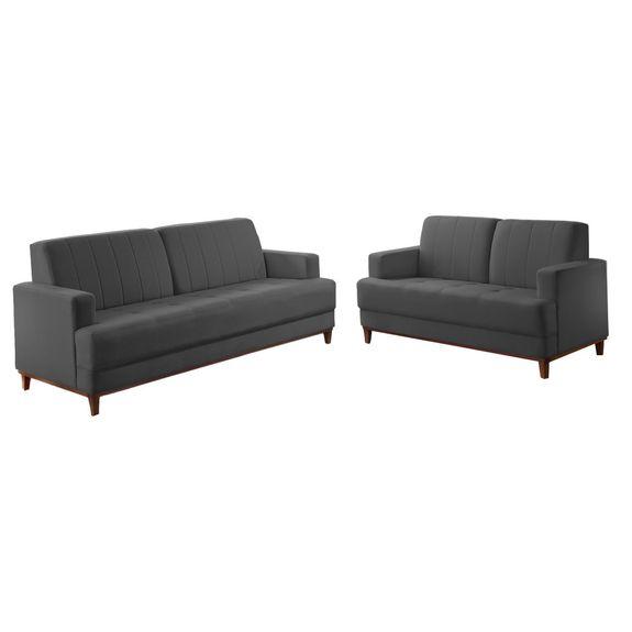 bel-air-moveis-conjunto-sofa-500-2-e-3-lugares-camurca-aracruz-rondomoveis