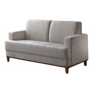 bel-air-moveis-sofa-500-2-lugares-veludo-joinvile-rondomoveis