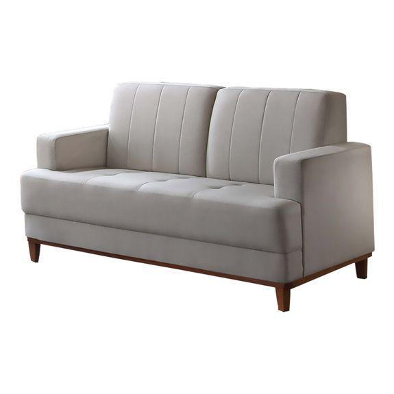 bel-air-moveis-sofa-500-2-lugares-veludo-joinvile-rondomoveis