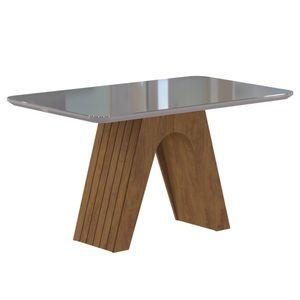 bel-air-moveis-mesa-de-jantar-clara-130-savana-off