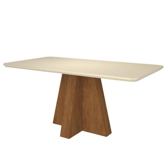 bel-air-moveis-cimol-mesa-de-jantar-maite-160x80-savana-off-white