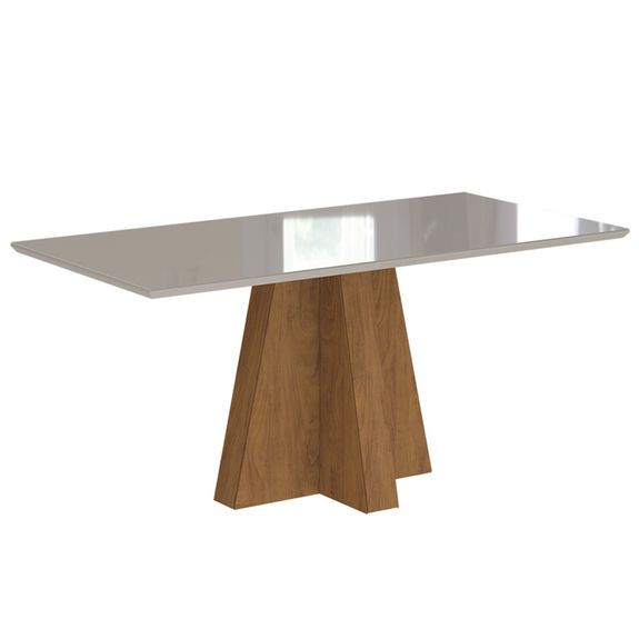 bel-air-moveis-cimol-mesa-de-jantar-patricia-160x80-savana-off-white