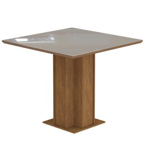 bel-air-moveis-cimol-mesa-de-jantar-sophia-95x95-savana-off-white