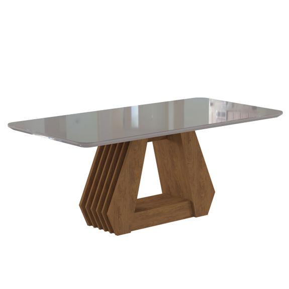 bel-air-moveis-cimol-mesa-de-jantar-agata-180x90-savana-off-white
