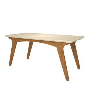 bel-air-moveis-cimol-mesa-de-jantar-selena-180x90-savana-off-white