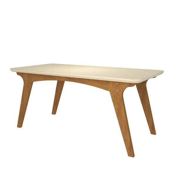 bel-air-moveis-cimol-mesa-de-jantar-selena-180x90-savana-off-white