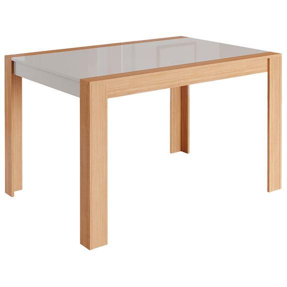 bel-air-moveis-mesa-de-jantar-grace-130x90-nature-off-white